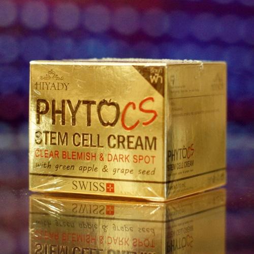 http://shippingdetail.com/ebayimage/hiyadyphytocsgoldimages/1.jpg